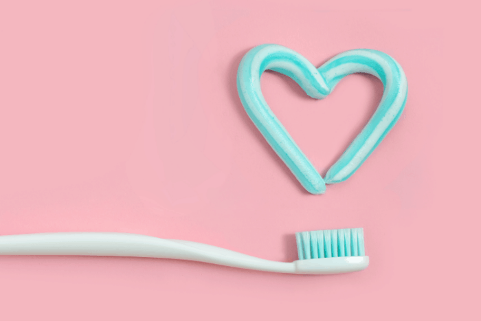 Best Natural Toothpaste 2019 without SLS