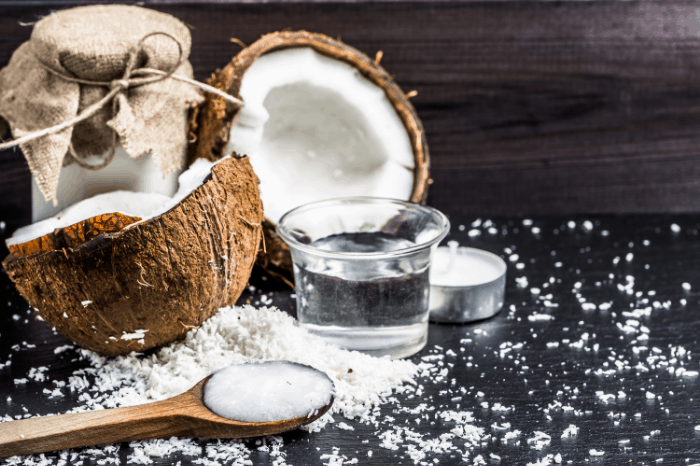 Best ways to Store Coconut Oil To Make It Last Longer?