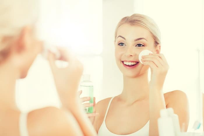 Aloe Vera Gel as Toner: What You Need to Know