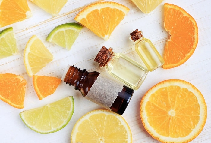 What Essential Oils Blend Well Together?