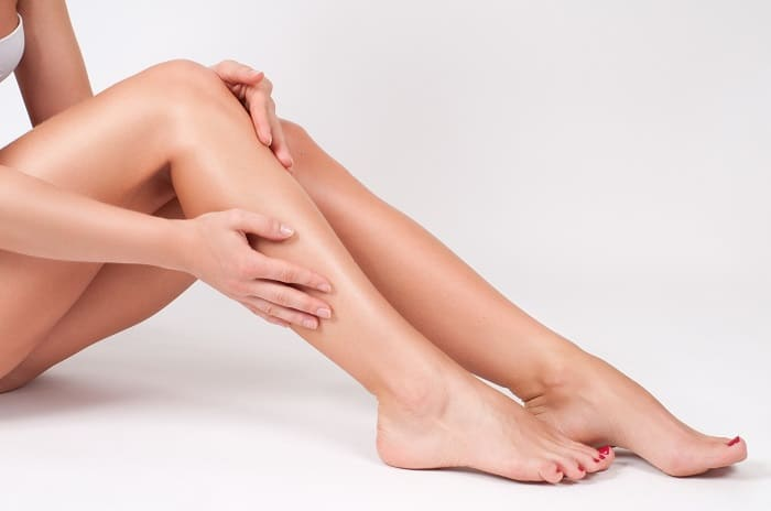 What Is the Most Effective Method for Hair Removal?