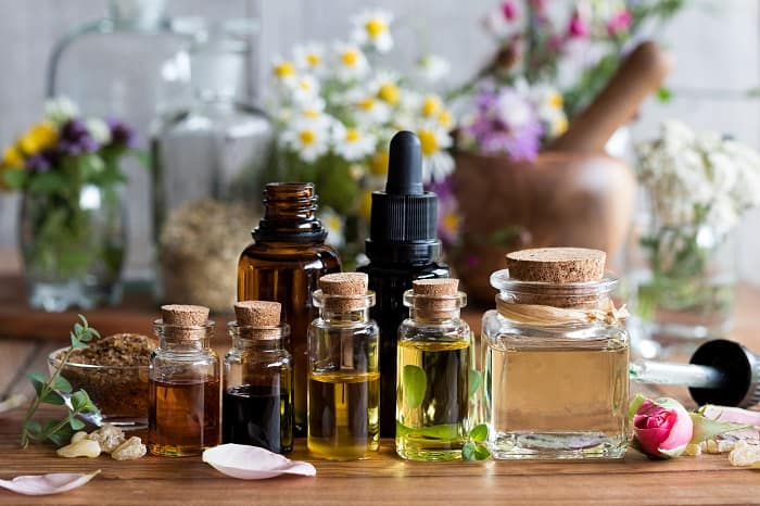 Which Amazing Brands of Essential Oils Are Safe for Internal Use?