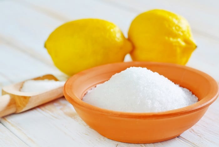 The Magic of Baking Soda and Lime Juice for Teeth